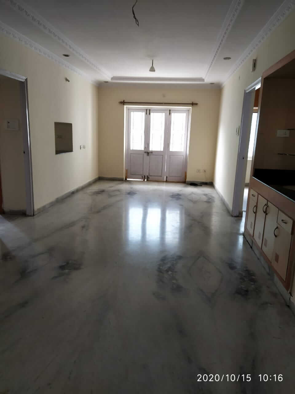 3 BHK Apartment / Flat for Rent 1700 Sq. Feet at Hyderabad