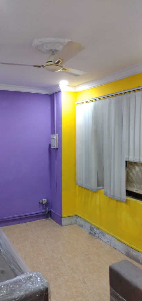 Plug and Play Office for Rent 6000 Sq. Feet at Hyderabad, Ameerpet