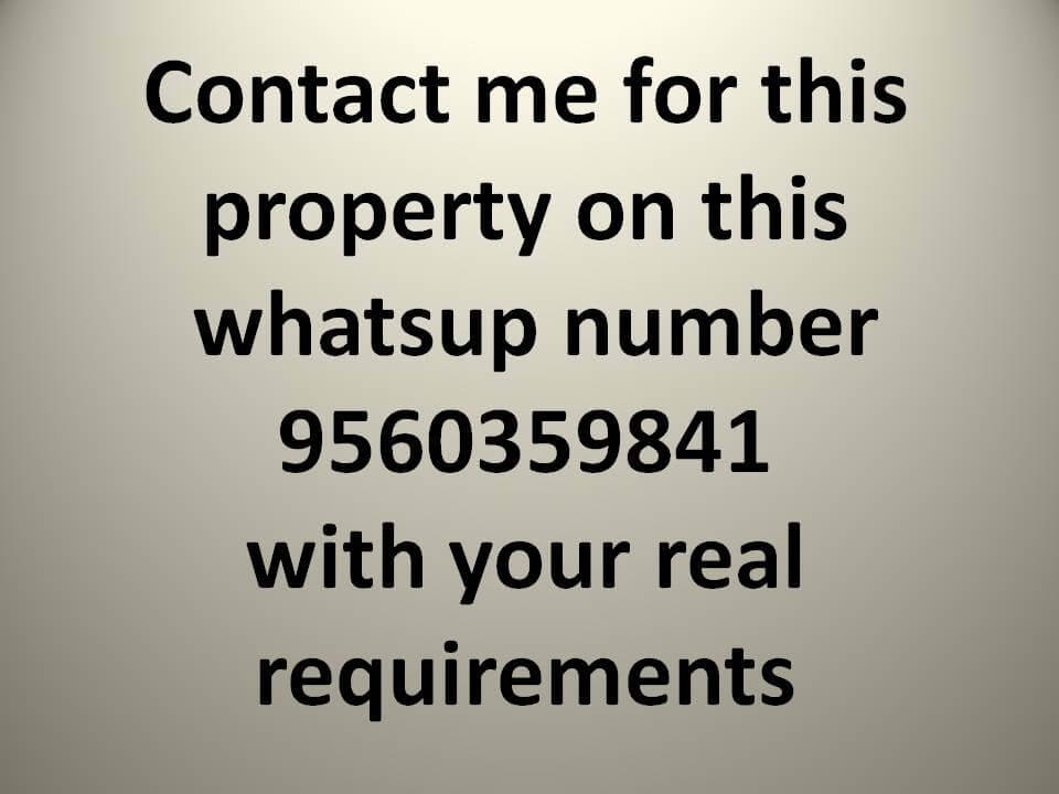 1 BHK Apartment / Flat for Rent 1200 Sq. Feet at Gurgaon, M.G. Road