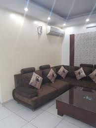 3 BHK Apartment / Flat for Rent 1795 Sq. Feet at Bangalore