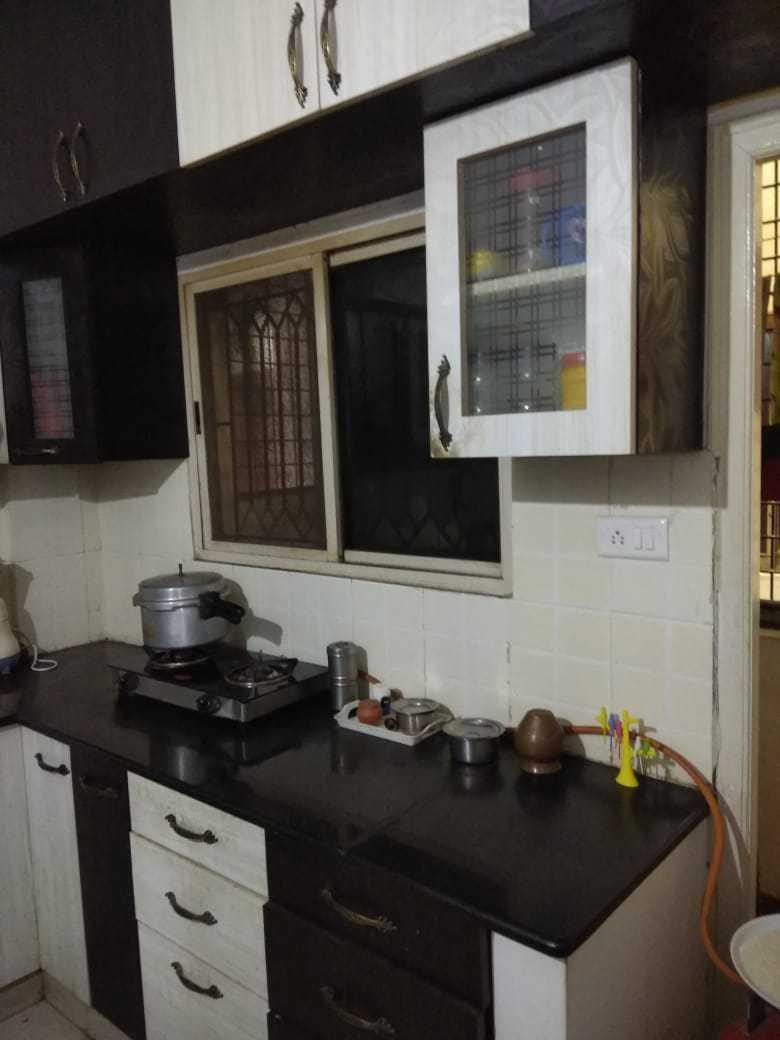 2 BHK Apartment / Flat for Rent 1100 Sq. Feet at Bangalore, Hoodi village