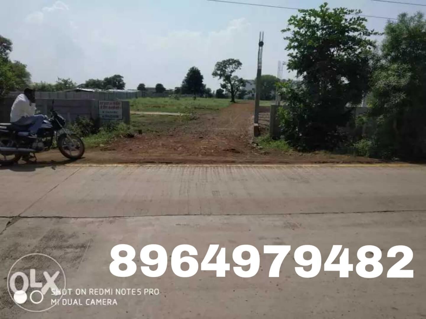 Shaidhaam & Jankidhaam city full deployment wonderful location cabord campus men rod arcc neelbad bhopal