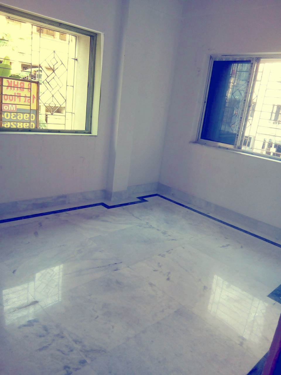 property wants to sale flat at Rajapur,Post Santoshpur,kolkata