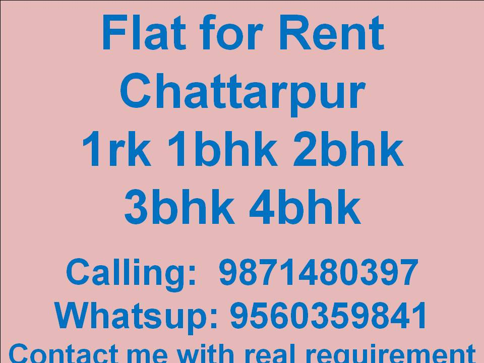 Independent House for Rent 1200 Sq. Feet at Gurgaon, M.G. Road