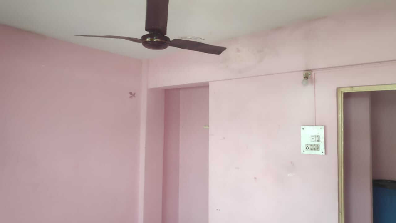 1 BHK Apartment / Flat for Rent 650 Sq. Feet at Pune, Waraje