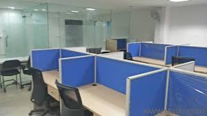 Office Space for Rent 800 Sq. Feet at Chennai