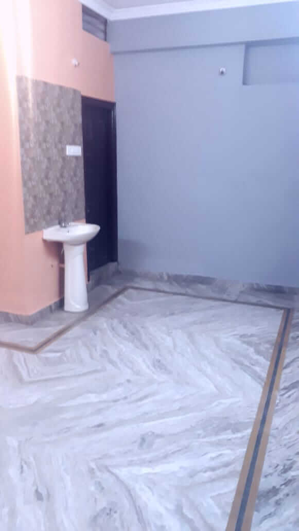 2 BHK Apartment / Flat for Rent 1300 Sq. Feet at Hyderabad
