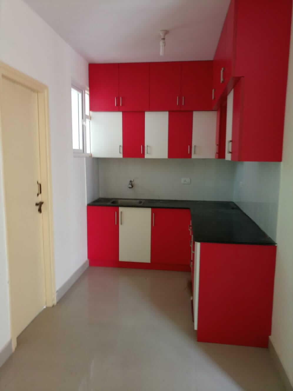 3 BHK Apartment / Flat for Sale 950 Sq. Feet at Bangalore, Anekal