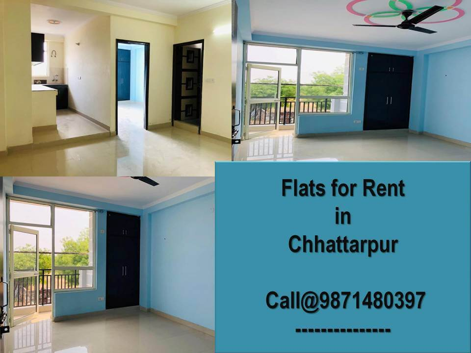 Independent House for Rent 900 Sq. Feet at Gurgaon, M.G. Road