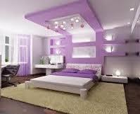 3BHK Flats For Rent At Gachibowli