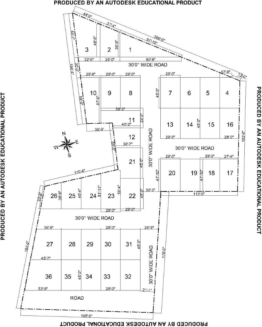 Residential Plot / Land for Sale 1200 Sq. Feet at Bhubaneswar, Sundarpada