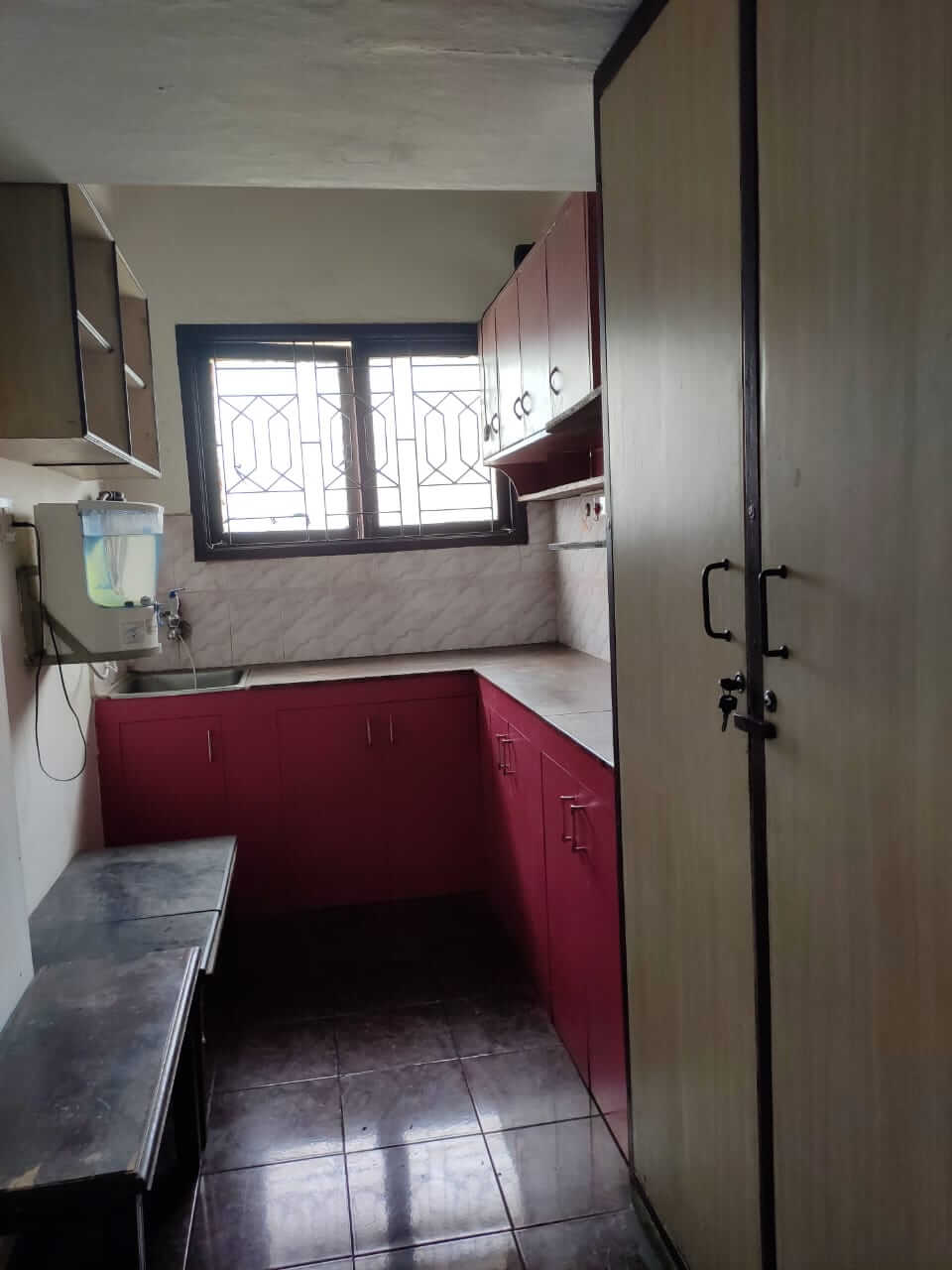 2 BHK Apartment / Flat for Rent 800 Sq. Feet at Chennai