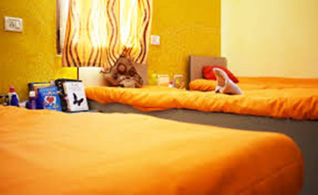 pg available for boys all amenities available ac,freeze, geyiser,sofa,fan, dinning table, led tv