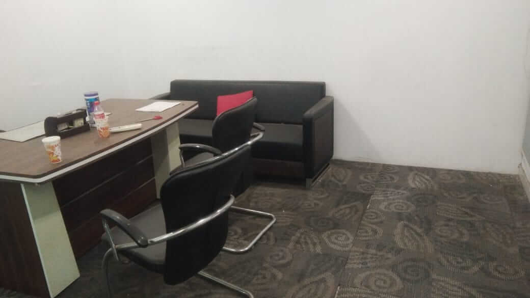 Office Space for Rent 500 Sq. Feet at Chandigarh, Sector-74