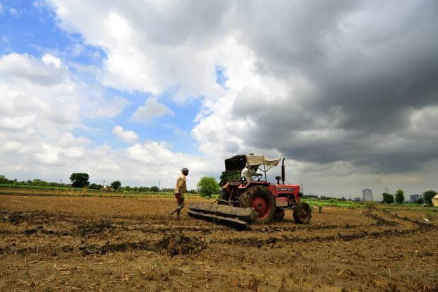 Agricultural Land Sale @ Banavaram 3.5 Acrs 35L only @ sholingur
