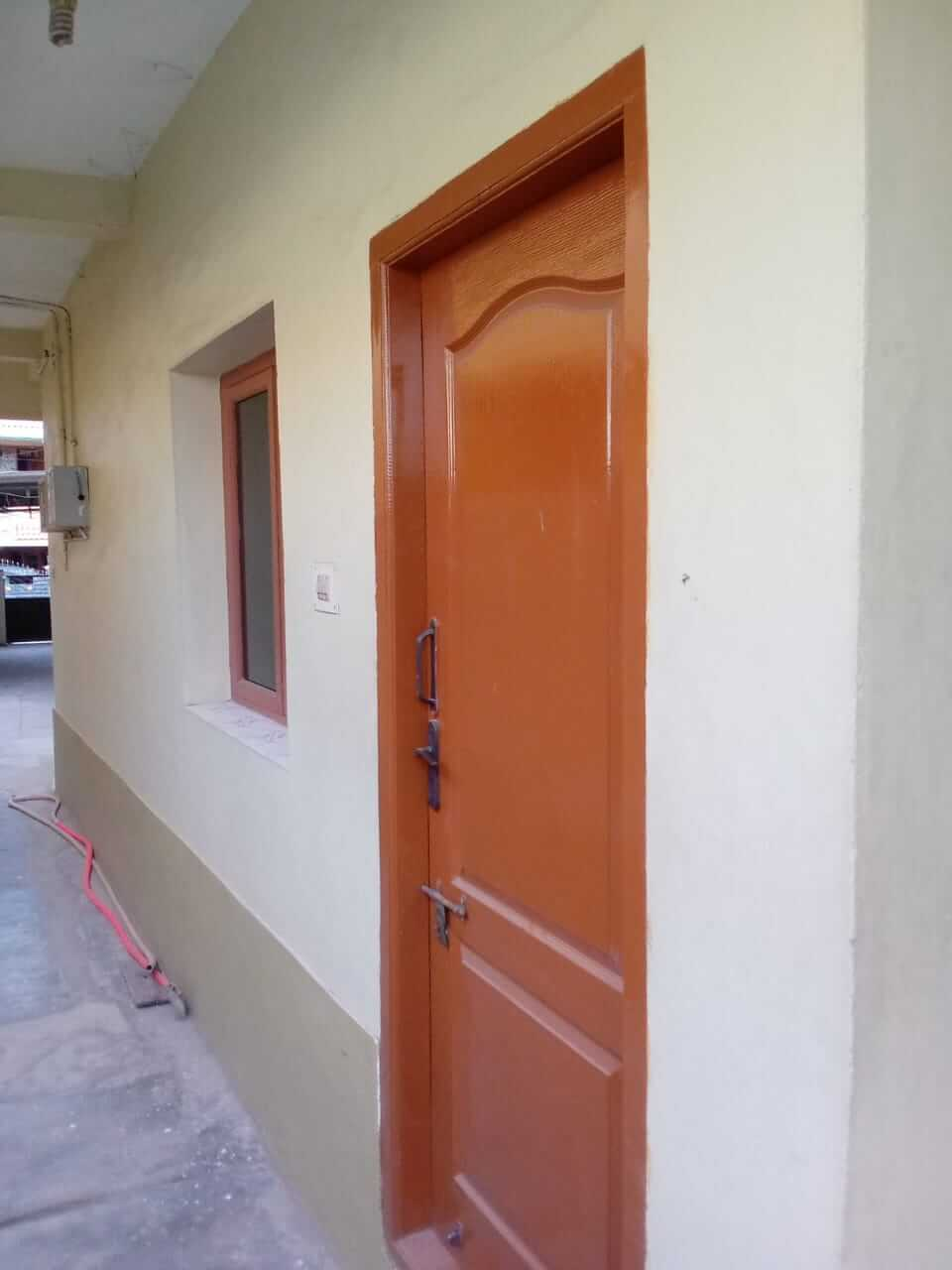 Warehouse / Godown for Rent 1100 Sq. Feet at Coimbatore