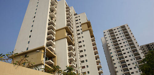Flats For Sale At AppaJunction