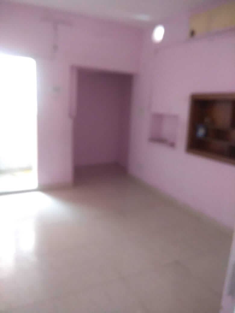 2 BHK Apartment / Flat for Sale 371 Sq. Feet at Chandigarh, Sector-41