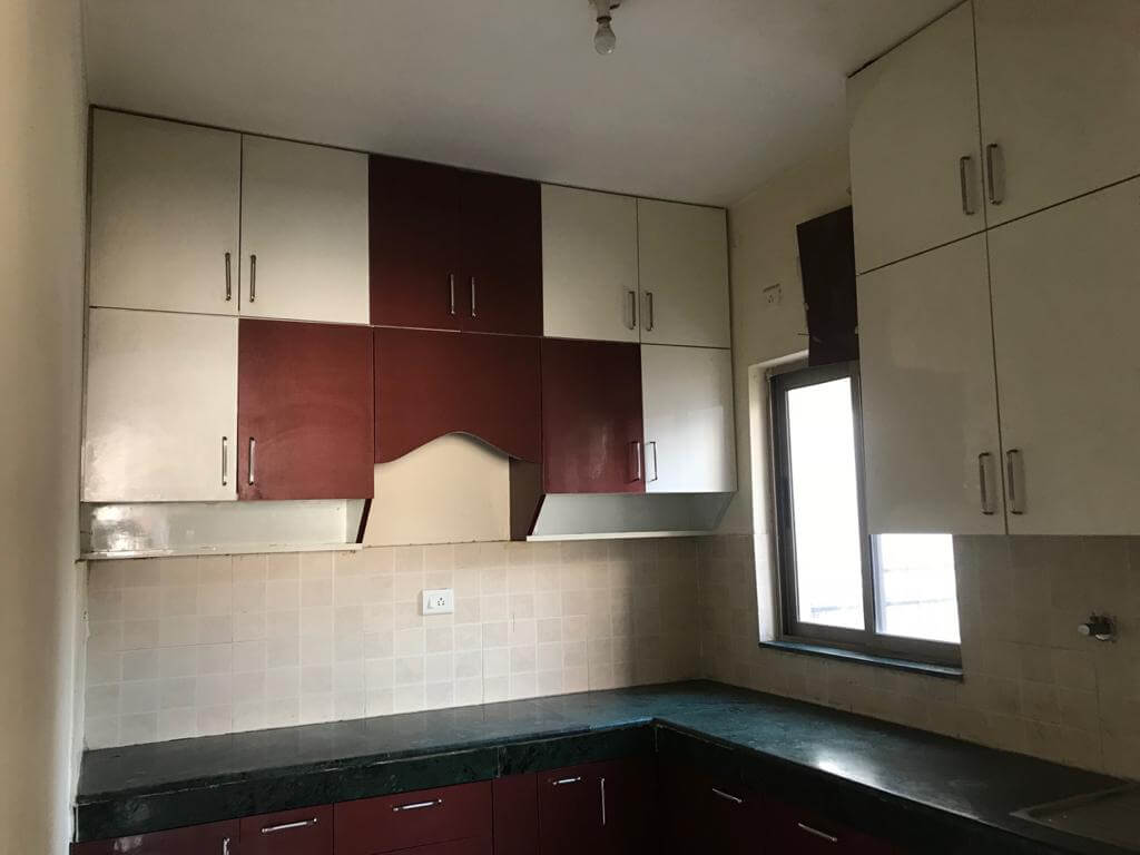 2 BHK Apartment / Flat for Rent 1140 Sq. Feet at Gurgaon, Sector-89