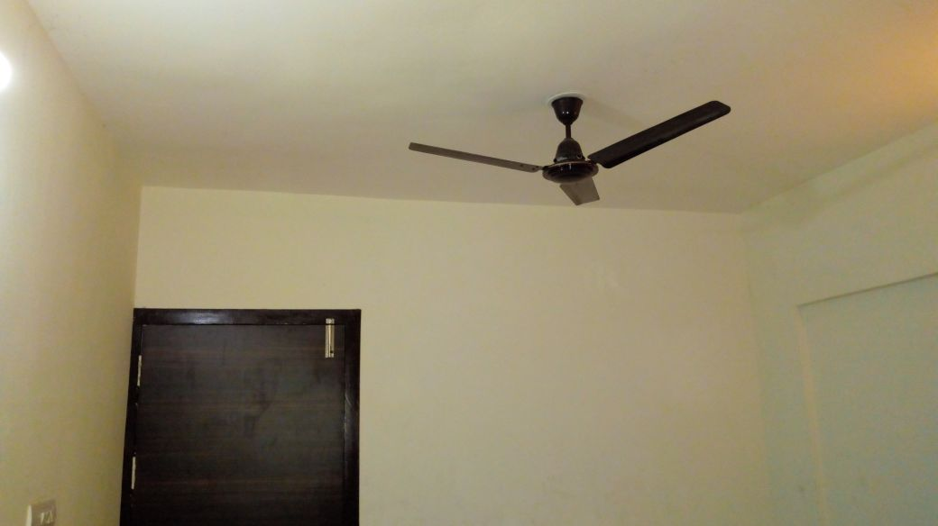 1 Bhk flat for Sale at MOSHI BHARAT MATA CHOWK Pune