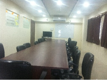 Conference hall Lecture hall Co-work space in Pune at Kothrud