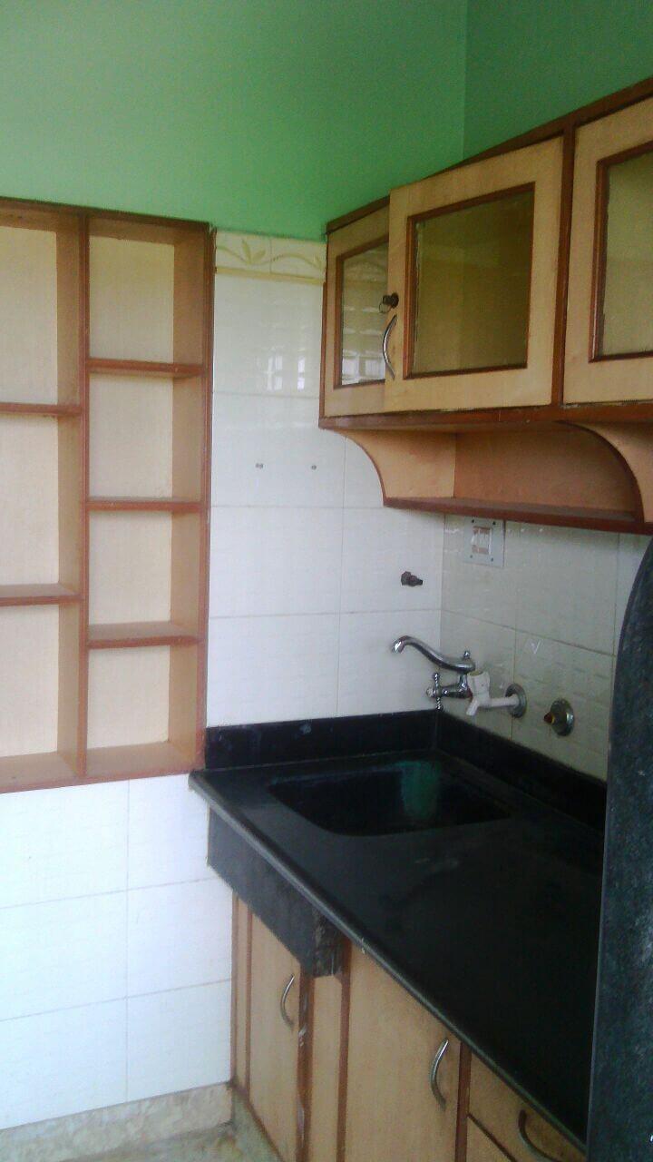 2 bhk fully furnished home for rent in pnb layout near soudamini kalyana mantapa konankunte area