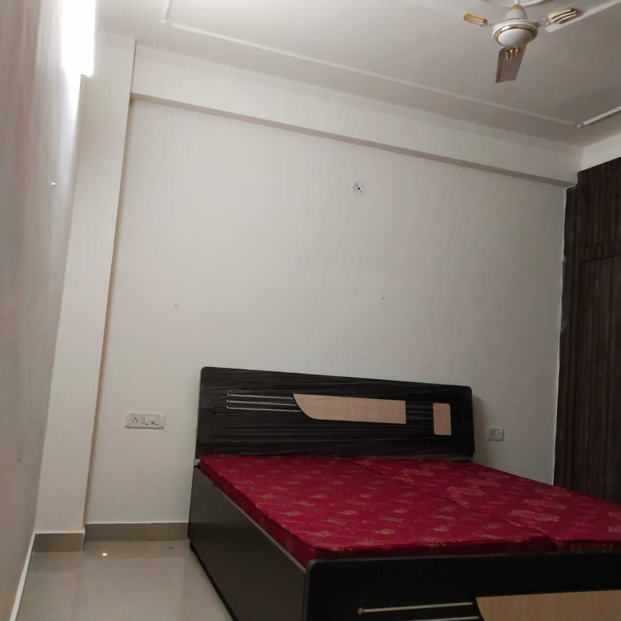Independent House for Rent 200 Sq. Feet at Jaipur