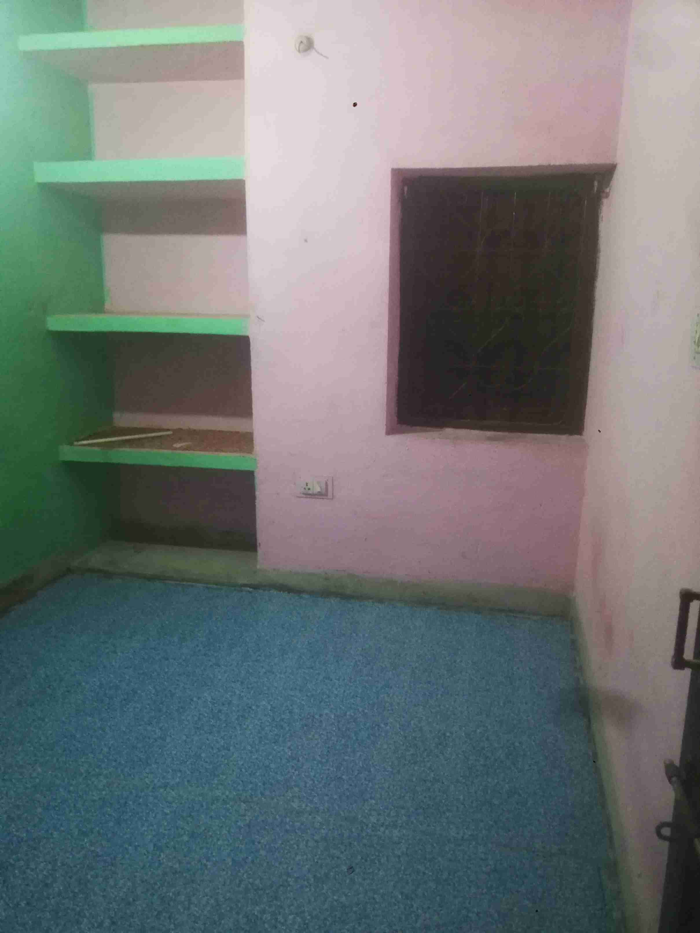 2 BHK Apartment / Flat for Rent 550 Sq. Feet at Patna, Anisabad