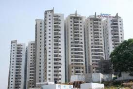 Resale Flats At Gachibowli
