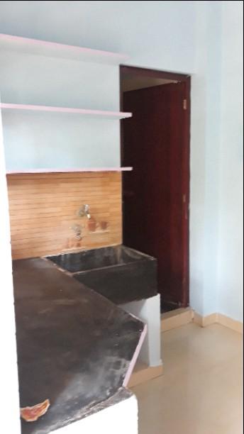 1 BHK Apartment / Flat for Rent 250 Sq. Feet at Chennai, Manali