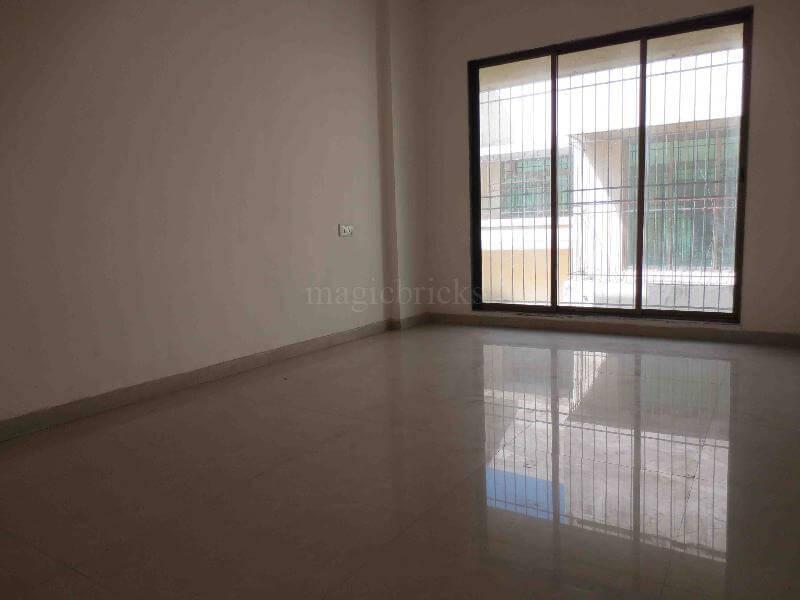 property Flat for sale n SHIKARA ESTATES PHASE  l  Chple New panvel