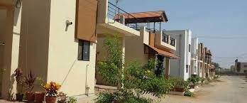 3BHK new house for sale Gated community at Upkar Royal Garden, Zuzuwadi Hosur, East facing, corner plot of 1240 sqft