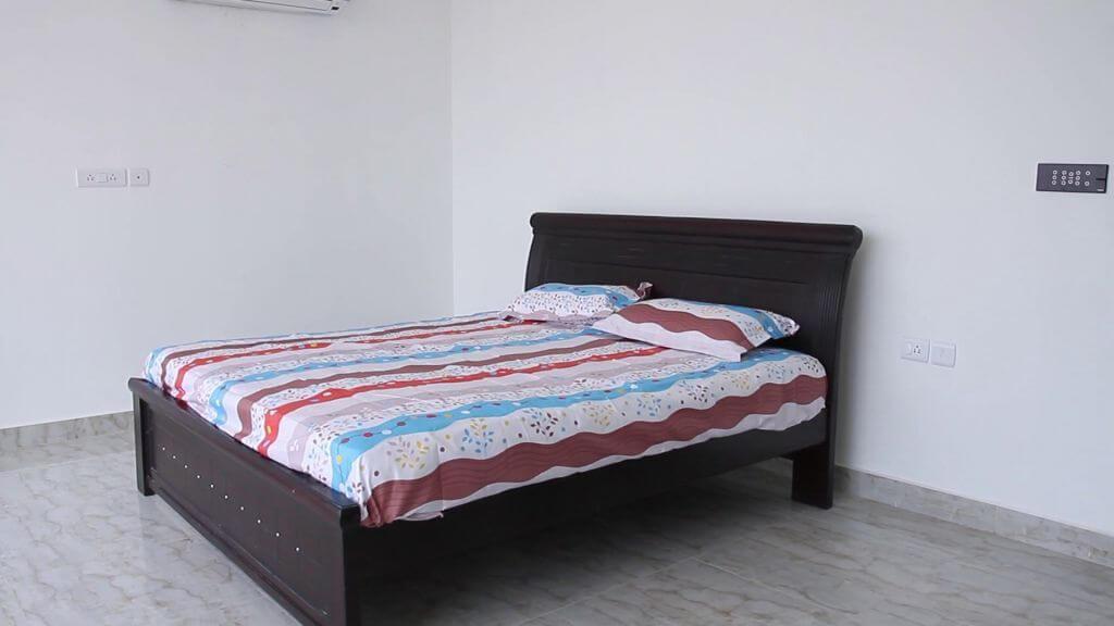 2 bhk, 2+1 bhk, 3 bhk, skyvillas andduplex houses.flats for sale very near to Gachibowli,