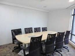 Office Space for Rent 2000 Sq. Feet at Chennai