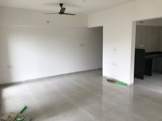 2 BHK Apartment / Flat for Rent 800 Sq. Feet at Pune