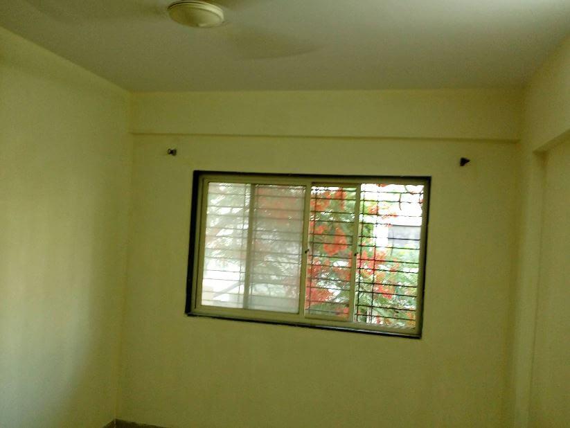 1 BHK Apartment / Flat for Sale 600 Sq. Feet at Pune, Mundhwa