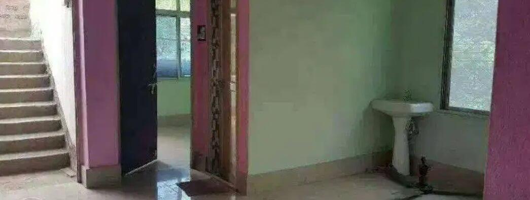 2 BHK Apartment / Flat for Rent 1000 Sq. Feet at Bhagalpur