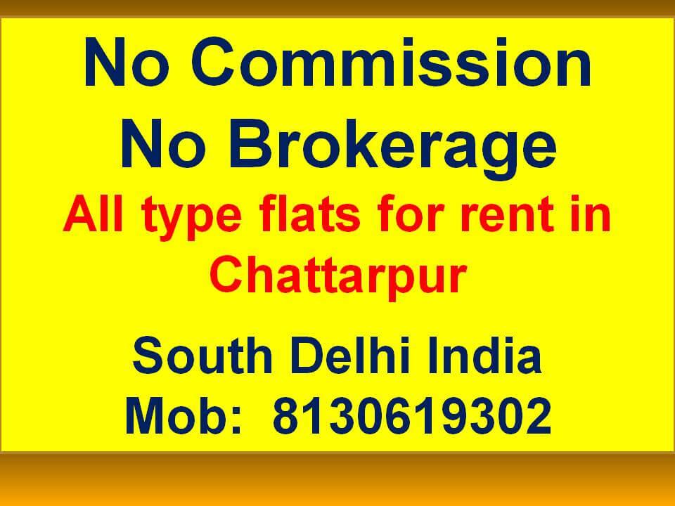 3 BHK Apartment / Flat for Rent 1200 Sq. Feet at Gurgaon, M.G. Road