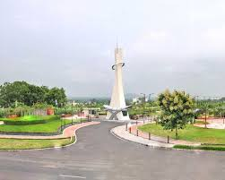 Residential Plots Are Available Tricone City Khandwa Road Residential Plots Indore