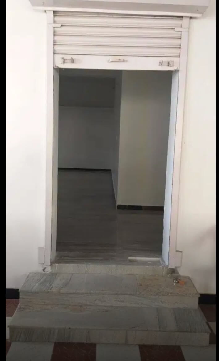 Office Space for Rent 320 Sq. Feet at Coimbatore, Peelamedu
