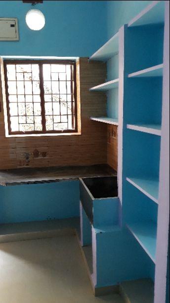 1 BHK Apartment / Flat for Rent 350 Sq. Feet at Chennai, Manali
