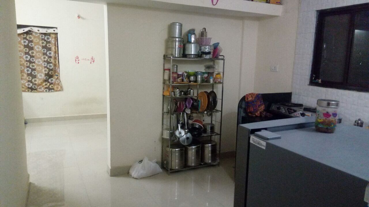 PRIME LOCATION PROPERTY LOCATED NEAR TO MARKET,SCHOOL,HOSPITALS.