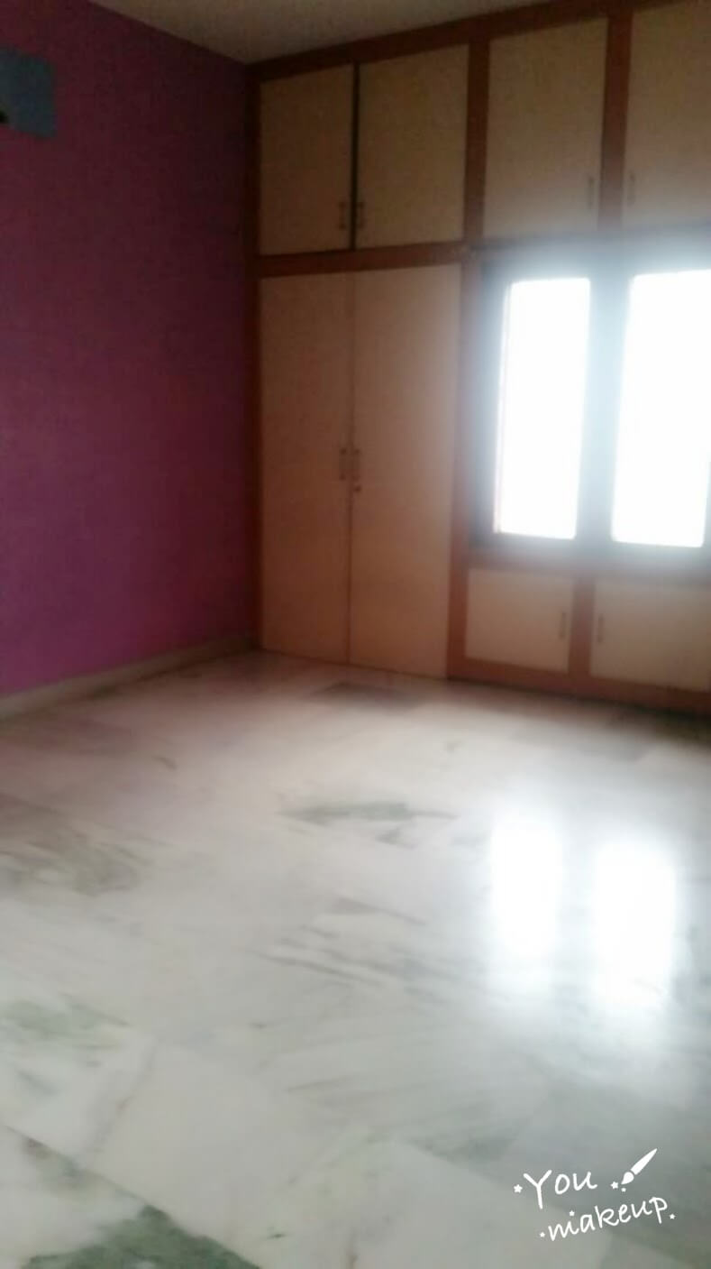Independent House for Rent 3000 Sq. Feet at Kotapet
