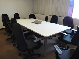 900 Sqft fully furnished office for rent with 10 Seaters, Conference, Pantry