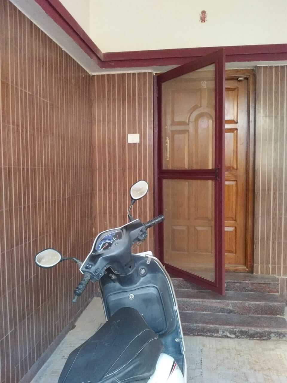 Independent House for Rent 1200 Sq. Feet at Bangalore, Kalkere
