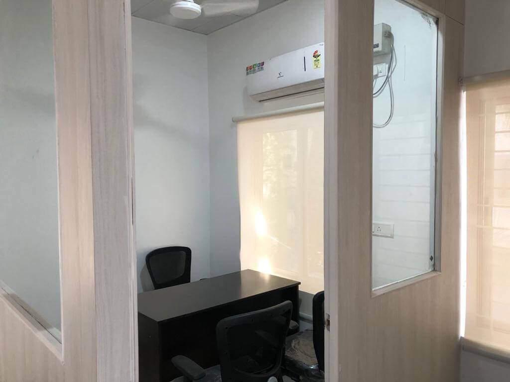 1 BHK Apartment / Flat for Rent 1928  Sq. Feet at Hyderabad, Madhapur