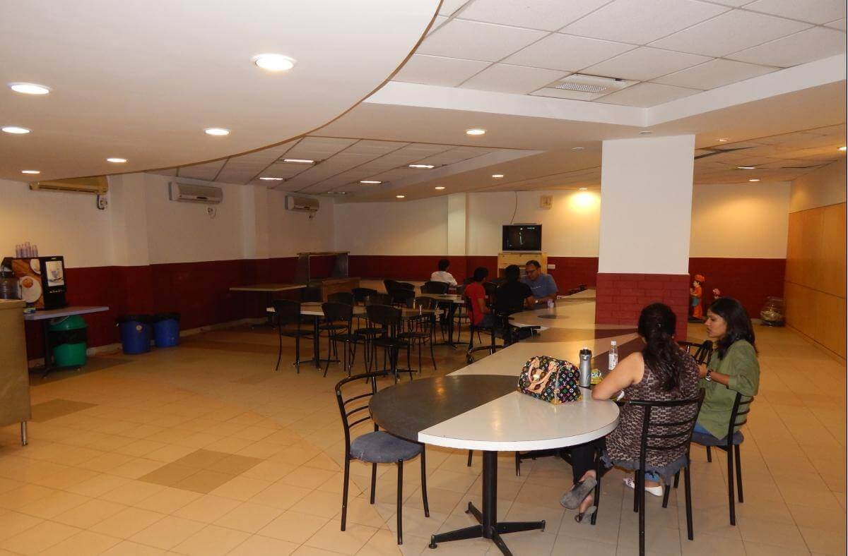 Plug & Play Office Space from 2 to 200 Seats