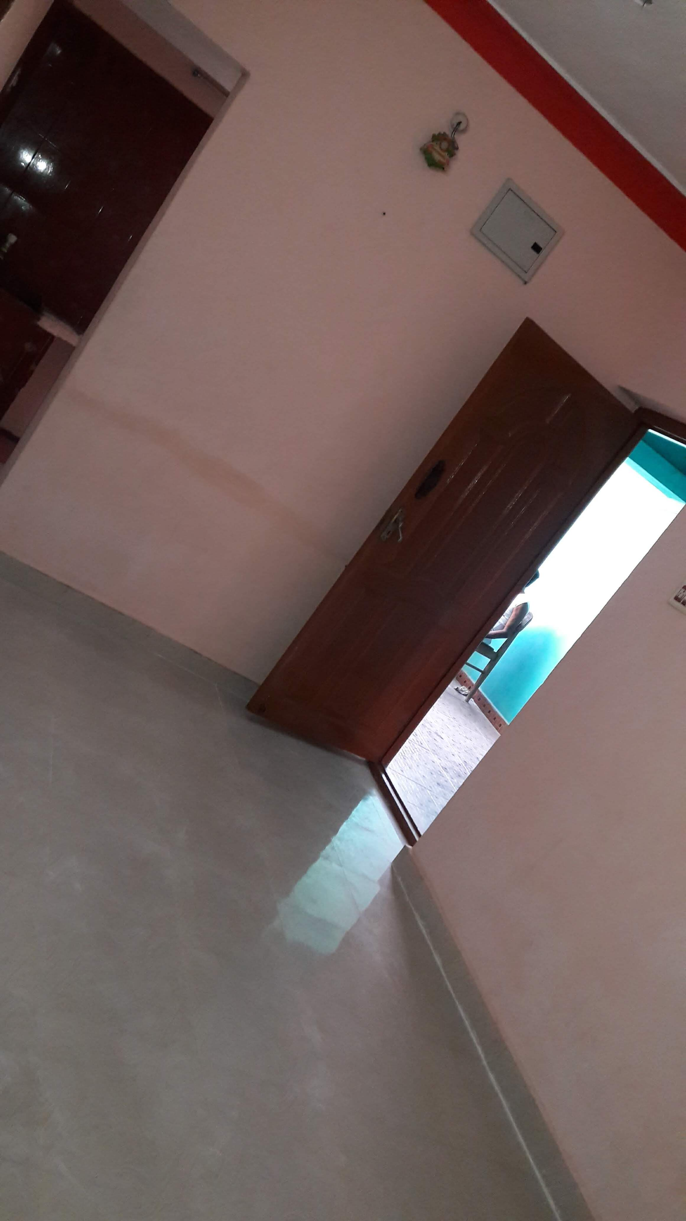 Independent House for Rent 660 Sq. Feet at Chennai