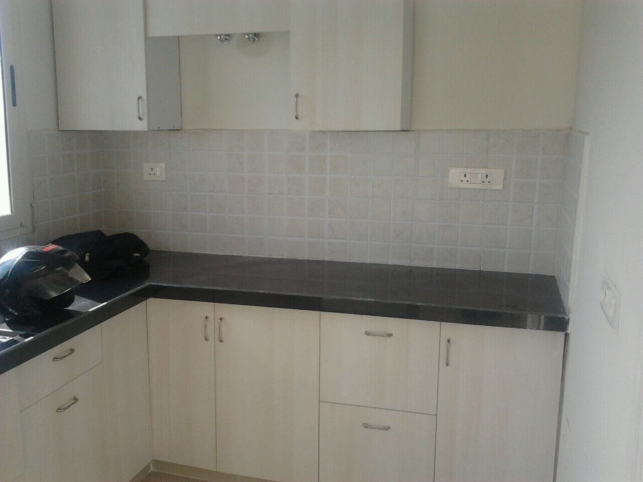 2 BHK flat for Rent for Family and women's  Ajmer Road Jaipur