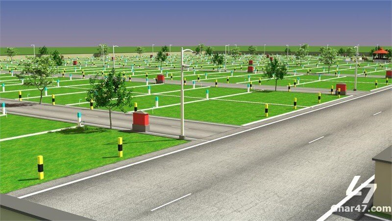 MathruBhuumi infra,we have residential open plots in medchal checkpost, bhongir.